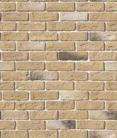 Искусственный камень White Hills Кельн брик - цвет 320-20