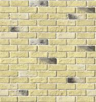 Искусственный камень White Hills Кельн брик - цвет 320-30