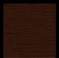 Цокольный сайдинг Dolomit  «Сланец» - цвет корица