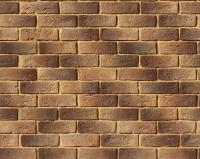 Искусственный камень White Hills Кельн брик - цвет 323-40