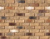 Искусственный камень White Hills Кельн брик - цвет 324-40