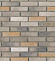 Искусственный камень White Hills Терамо брик - цвет 350-80