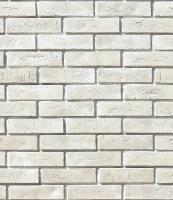 Искусственный камень White Hills Терамо брик II - цвет 360-00