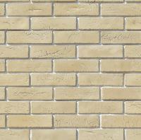 Искусственный камень White Hills Терамо брик II - цвет 360-10