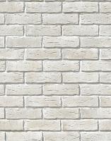 Искусственный камень White Hills Сити брик - цвет 375-00