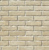 Искусственный камень White Hills Сити брик - цвет 375-10