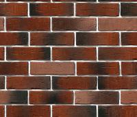 Искусственный камень White Hills Сити брик - цвет 375-70