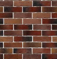 Искусственный камень White Hills Сити брик - цвет 378-70
