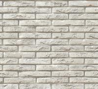 Искусственный камень White Hills Остия брик - цвет 380-00