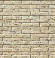 Искусственный камень White Hills Остия брик - цвет 380-10