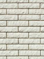 Искусственный камень White Hills Толедо - цвет 400-00