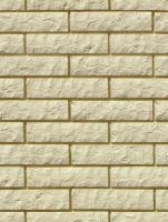 Искусственный камень White Hills Толедо - цвет 400-10