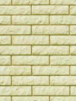 Искусственный камень White Hills Толедо - цвет 400-30