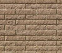 Искусственный камень White Hills Толедо - цвет 400-40
