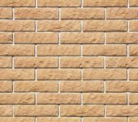 Искусственный камень White Hills Толедо - цвет 400-50