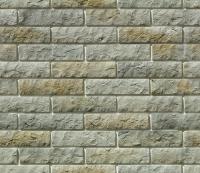 Искусственный камень White Hills Толедо - цвет 400-80