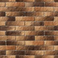 Искусственный камень White Hills Толедо - цвет 401-40