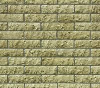 Искусственный камень White Hills Толедо - цвет 401-90