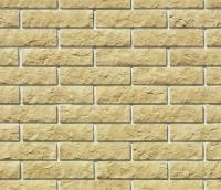 Искусственный камень White Hills Толедо - цвет 402-10