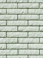 Искусственный камень White Hills Толедо - цвет 402-90-old