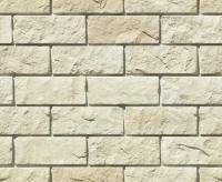 Искусственный камень White Hills Йоркшир - цвет 405-10