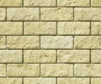 Искусственный камень White Hills Йоркшир - цвет 405-30