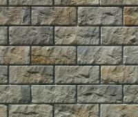 Искусственный камень White Hills Йоркшир - цвет 405-80-old