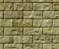 Искусственный камень White Hills Йоркшир - цвет 405-90
