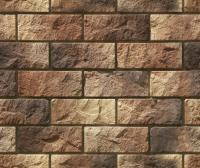 Искусственный камень White Hills Йоркшир - цвет 406-40
