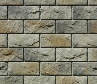 Искусственный камень White Hills Йоркшир - цвет 406-80