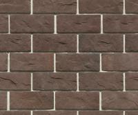 Искусственный камень White Hills Йоркшир - цвет 407-40