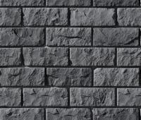 Искусственный камень White Hills Йоркшир - цвет 409-80