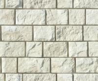 Искусственный камень White Hills Шинон - цвет 410-00