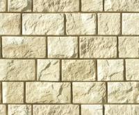 Искусственный камень White Hills Шинон - цвет 410-10
