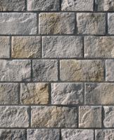 Искусственный камень White Hills Шинон - цвет 411-80