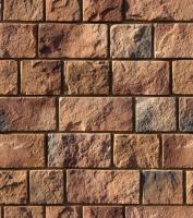 Искусственный камень White Hills Шинон - цвет 412-90