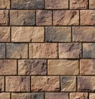 Искусственный камень White Hills Шинон - цвет 413-40