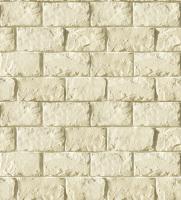 Искусственный камень White Hills Шеффилд - цвет 430-10