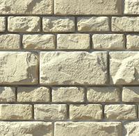 Искусственный камень White Hills Шеффилд - цвет 430-10+435-10
