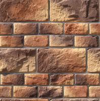 Искусственный камень White Hills Шеффилд - цвет 430-40+435-40