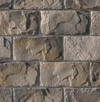 Искусственный камень White Hills Шеффилд - цвет 431-80