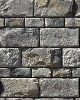 Искусственный камень White Hills Шеффилд - цвет 431-80+436-80