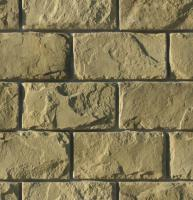 Искусственный камень White Hills Шеффилд - цвет 431-90