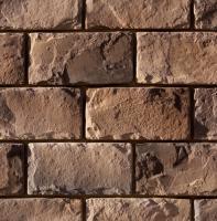 Искусственный камень White Hills Шеффилд - цвет 432-40