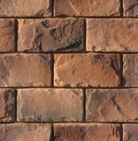 Искусственный камень White Hills Шеффилд - цвет 432-90