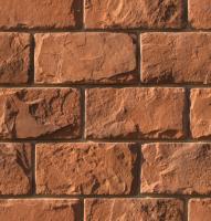 Искусственный камень White Hills Шеффилд - цвет 434-40