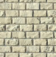 Искусственный камень White Hills Шеффилд - цвет 435-10
