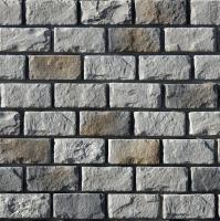 Искусственный камень White Hills Шеффилд - цвет 436-80