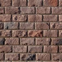 Искусственный камень White Hills Шеффилд - цвет 437-40