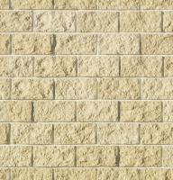Искусственный камень White Hills Лотиан - цвет 440-10